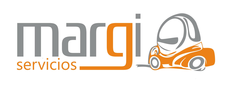 Margi Servicios